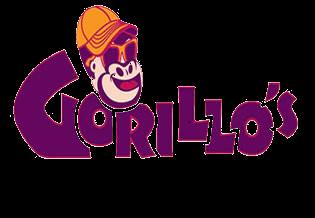 Gorrillo