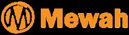 MEWAH