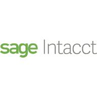 sage-Intacct-preferred_RGB_192x192