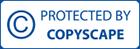 copyscape.com Protection Status