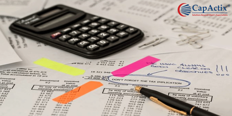 accounting tips to get your small business