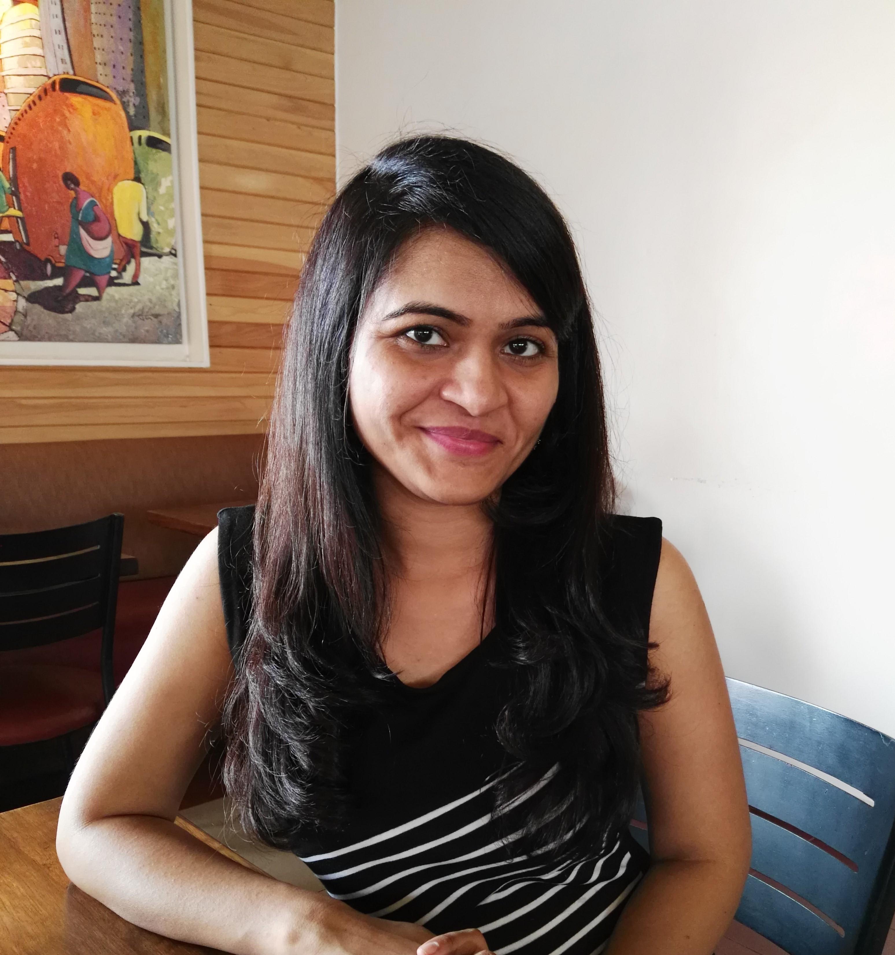 Tax Preparation Services expert