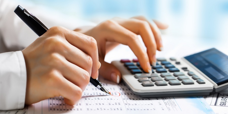 choosing an accountant â Lisa Dempster