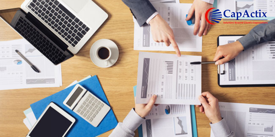 A Brief Comparison for CPA Firms – In-house Accounting Staff vs Outsourcing to India (1)