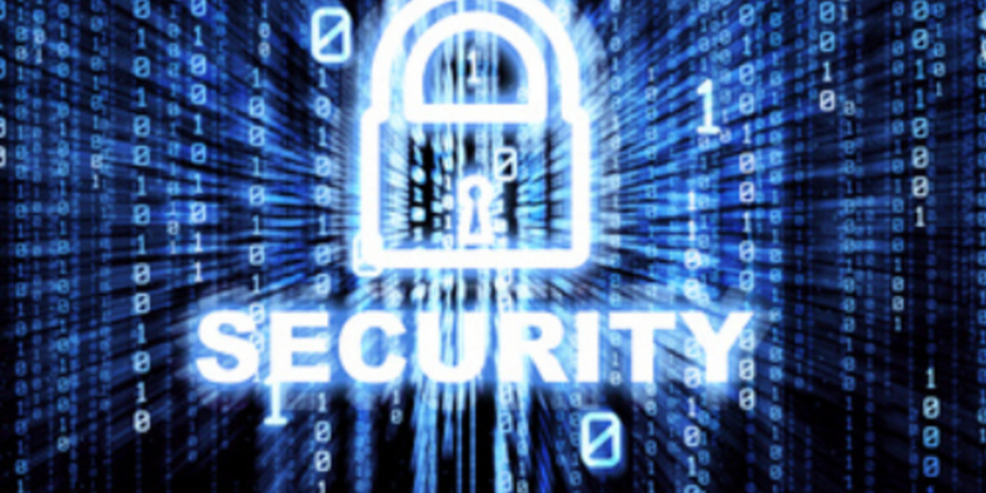 How Accounting Firms Can Maintain High Standards of Security?