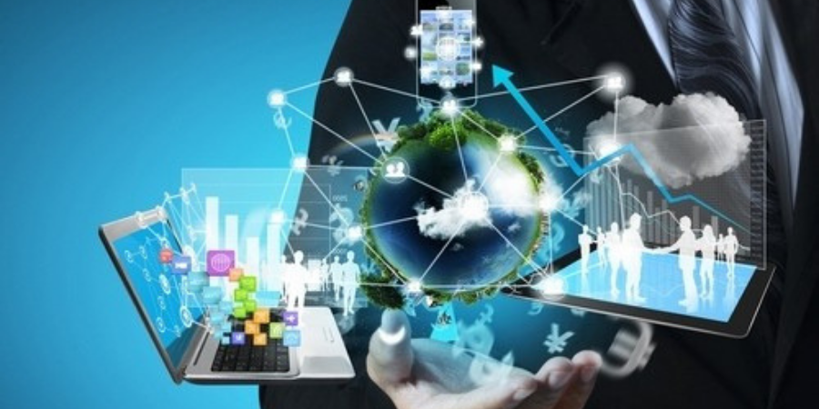 How Technology Has Modernised Accounting Structure?