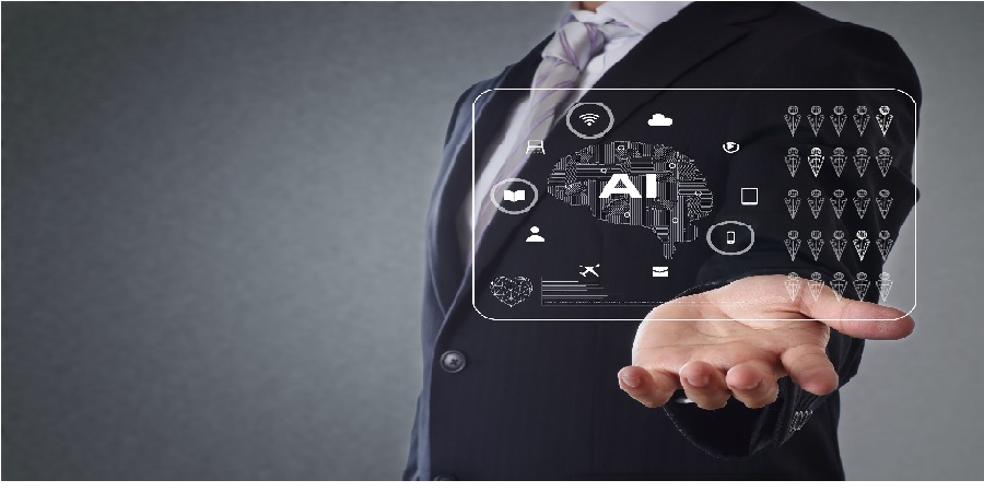 Is Artificial Intelligence Future of the Accounting Industry? Or It's Already a Part of the Financial World!