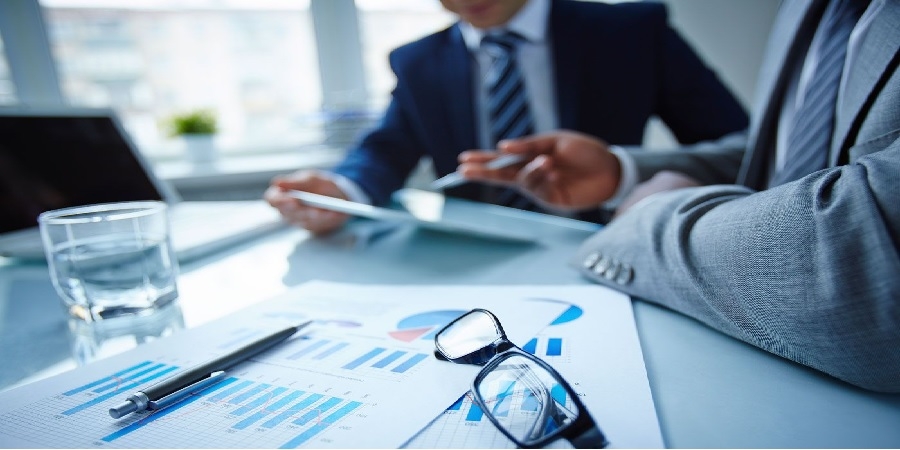 7 Common Problems Faced by CPA Firms in Today's Accounting Business