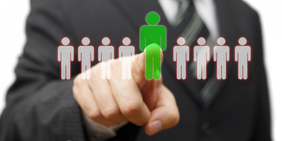 Remote Staffing for CPA Firms