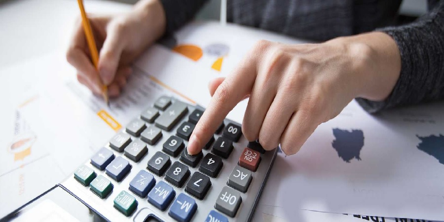 How Remote Staffing Enhances the Productivity of CPA Firms during Tax Season?
