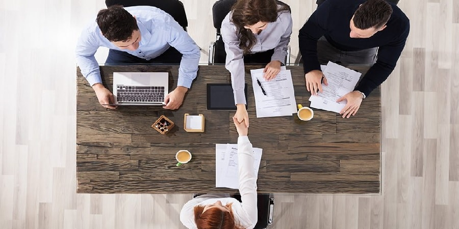 Why It Is Becoming Important to Build Modern Accounting Firms Using Remote Staffing?