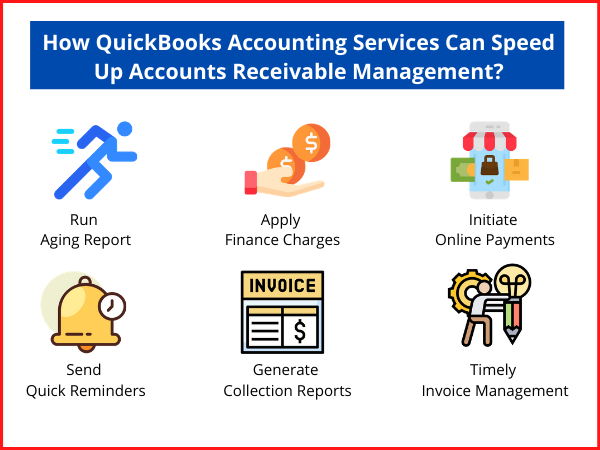 How Outsource Bookkeeping