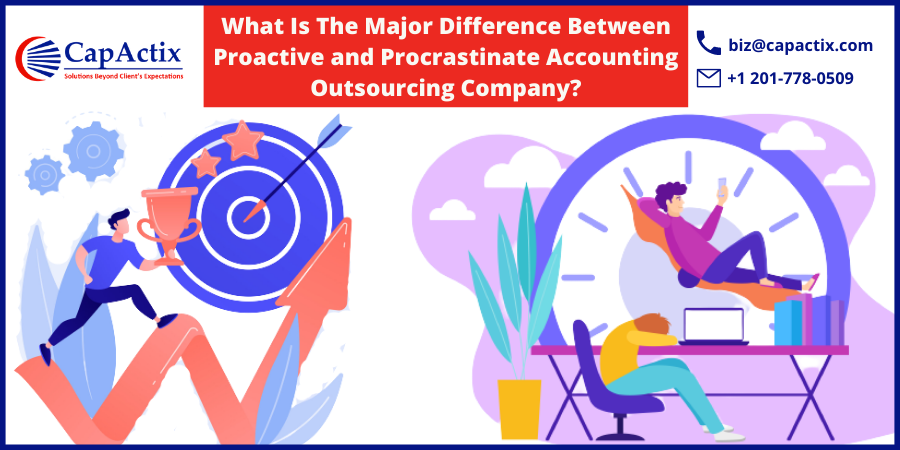 ATTACHMENT DETAILS Banner-Image-What-Is-The-Major-Difference-Between-Proactive-and-Procrastinate-Accounting-Outsourcing-Company